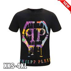pp, Plus Size, Fashion, Sleeve