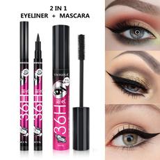 waterproofmascara, Beauty, Eye Makeup, beautyproduct