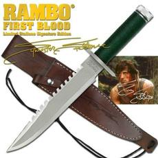 Outdoor, Hunting, fixedblade, campingknife