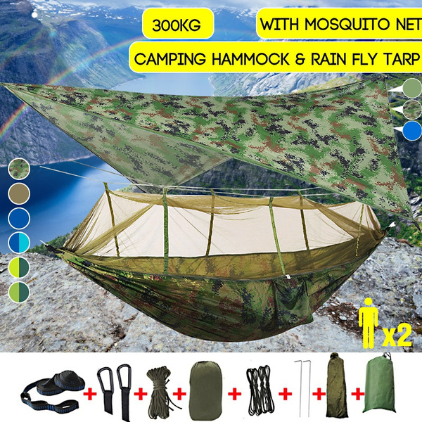 outdoorrainwear, outdoorcampingaccessorie, Nylon, Sports & Outdoors