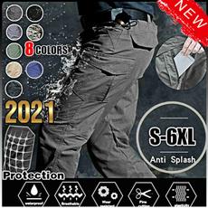 Army, slim, Men's Fashion, Hiking