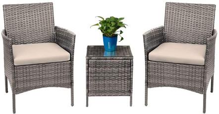 Outdoor, Garden, Home & Living, Tables