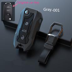 case, forvolkswagenvwpassat, Keys, keycasefobcover