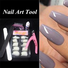 nailartequipment, Nail Glue, art, clipperstrimmer