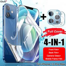 Mini, iphone12minicameraprotector, iphone12proscreenprotector, Mobile