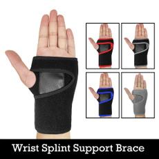 wristbrace, lefthandbrace, adjustablewristbrace, righthandbrace