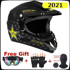 motorcycleaccessorie, Helmet, Bicycle, faceshield