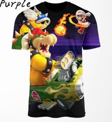 Fashion, Shirt, children's clothing, Tops