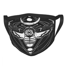 dustmask, especially, safetymask, Masks