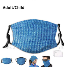Funny, dustmask, especially, safetymask