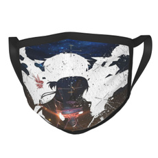 art, dustmask, especially, safetymask