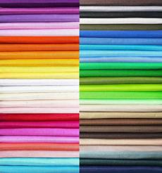 Splicing, Cotton fabric, art, Quilting