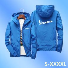 breathablelightweightsportscoat, Outdoor, outdoorjacket, unisexcoat