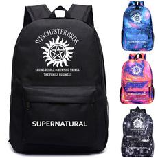 School, Outdoor, rucksack, Backpacks