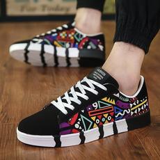 casual shoes, Sneakers, Fashion, vulcanizedshoe