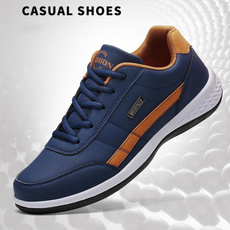 casual shoes, Sneakers, Fashion, leather shoes