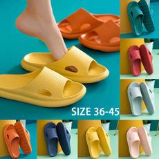 plasticsandal, Shower, antislipslipper, Fashion