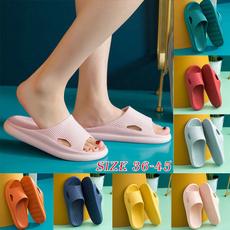 plasticsandal, Slippers, antislipslipper, Fashion