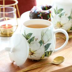 Coffee, Ceramic, Gifts, teacupmug