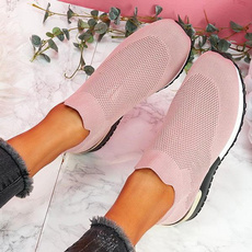 Sneakers, Fashion, Womens Shoes, Running Shoes