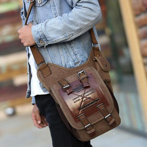 Shoulder Bags, Fashion, rucksack, Travel