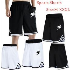 Summer, Fashion, Sports & Outdoors, pants