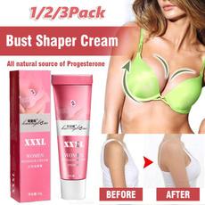 skinandflesh, Beauty, antiwrinkle, anti aging cream