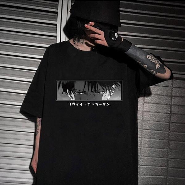 on, eye, Necks, streetswear
