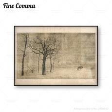 , Pictures, livingroomandkitchen, Wall Art
