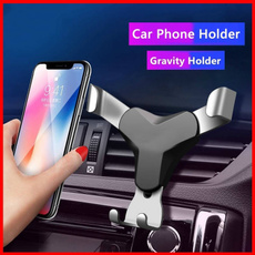 Mobile Phones, Auto Parts, Mobile, Cars