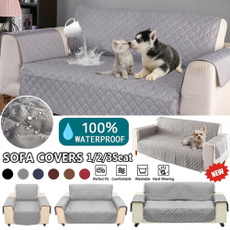 couchpillowcover, petaccessorie, Waterproof, Pets