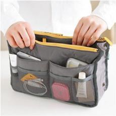 case, maletademaquiagem, dualorganizer, Phone