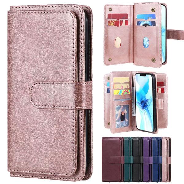 case, samsungnote20ultracase, iphone12procase, Iphone 4