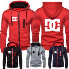 Fashion, Hoodies & Sweatshirts, pullover hoodie, sweater coat