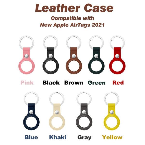 case, forairtag2021, airtagaccessorie, Jewelry