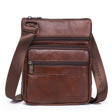 Shoulder Bags, Men's Fashion, Fashion, Luxury