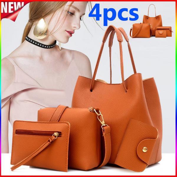 Shoulder Bags, mobilephonebag, Fashion, lady messenger bag