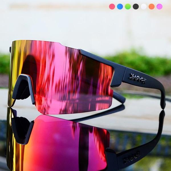 Bikes, Bicycle, Fashion Sunglasses, bikeglasse