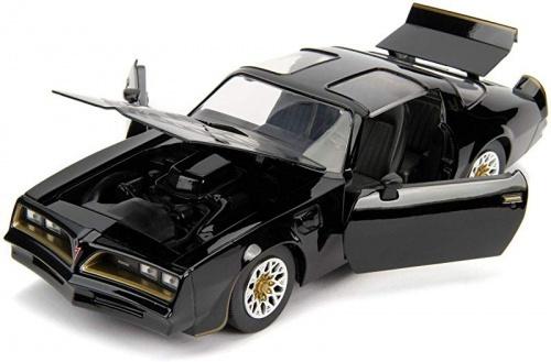 Movie, black, Cars, Vehicles