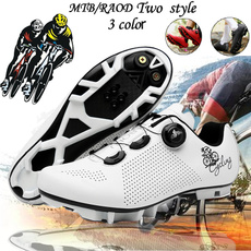cycling shoes, Mountain, highwayshoe, Cycling