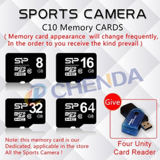 cameramemorycard, Phone, Consumer Electronics, phonememorycard
