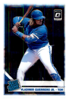 Blues, Mlb, Baseball, donrus