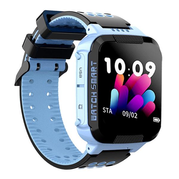 applewatch, Waterproof, gadget, Watch