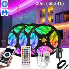 LED Strip, Remote Controls, Remote, Home & Living