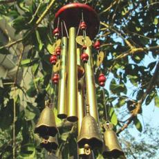 metalchurchbell, Outdoor, Yard, Garden