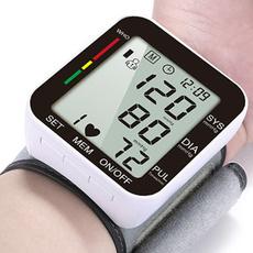 bloodoxygenmonitor, bloodpressuremeter, Monitors, bloodpressuremachine