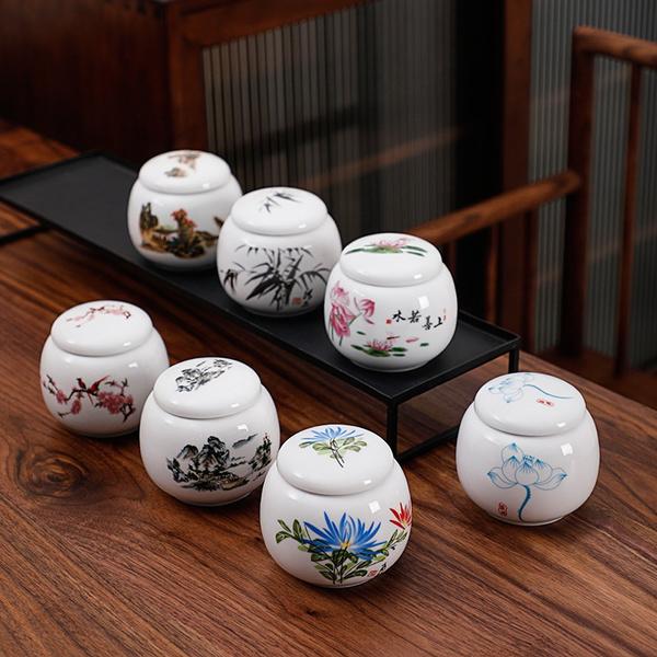 Mini, cupsaucerset, Cup, Gift Set