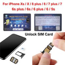 unlockedphone, unlocknanosimcard, iphone8plu, unlockiphone