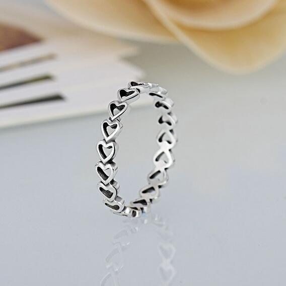Sterling, ringsformen, wedding ring, Engagement Ring