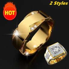 Fashion, Jewelry, Gifts, Classics